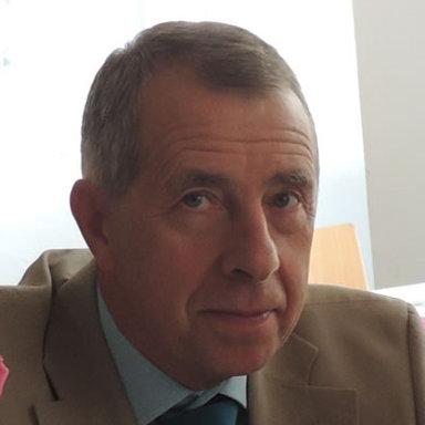Mr A Sergison
