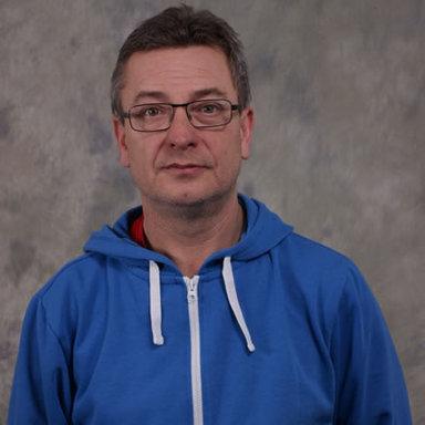 Mr P Quinn