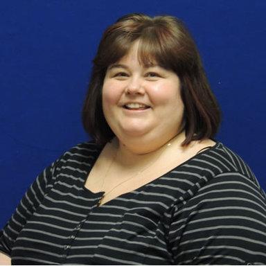 Ms J Whitehead