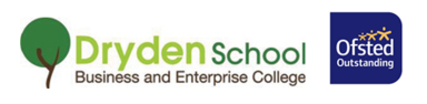Dryden School