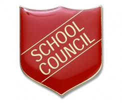 School Council – Update