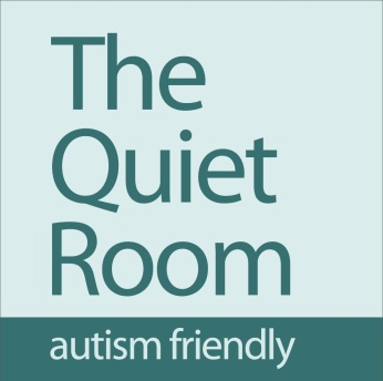 The Quiet Room