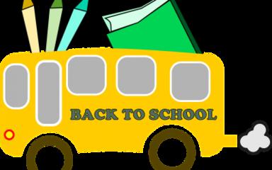 Transport for School
