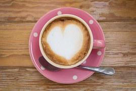Café 16