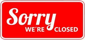 School Closure - Occasional Day