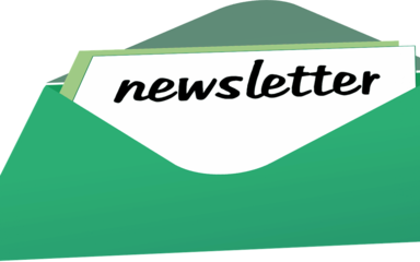 Federation Newsletter December 2017