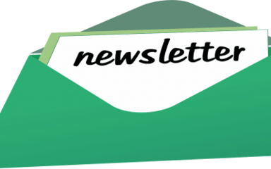 Federation Newsletter Autumn 17