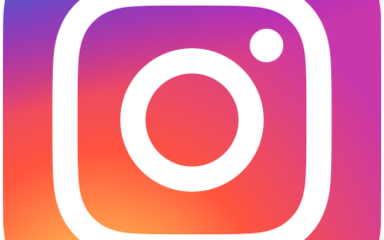 Online Safety – Instagram