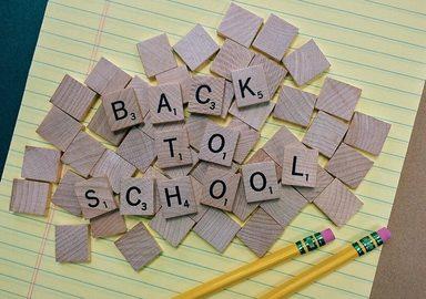School re-open to pupils