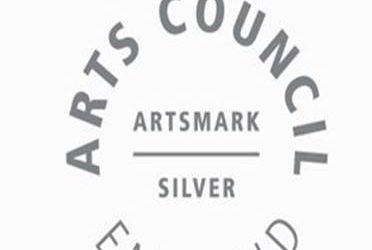 Artsmark Council Feedback