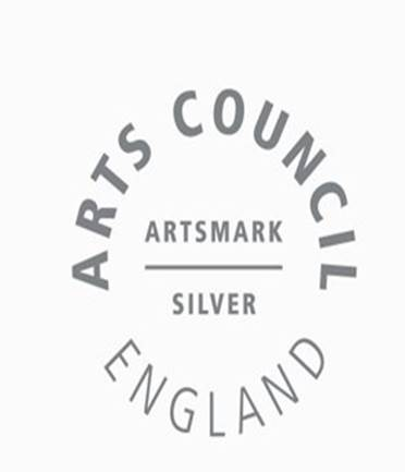 Artsmark Council Feedback