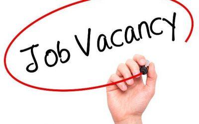Senior Teacher (Leadership Post) Vacancy – Closing date 22nd March