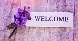 Dryden Welcome Teachers from Bratislava/Germany