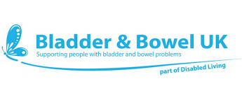 Bowel and Bladder Information and Advice