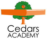 Cedars Academy Summer Activities Weeks